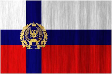 File:Nenetskaya Imperiya.jpg