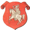 Pahonia BNRt