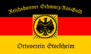 Reichsbanner chapter Stockheim