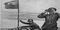 The Soviet-Japanese War