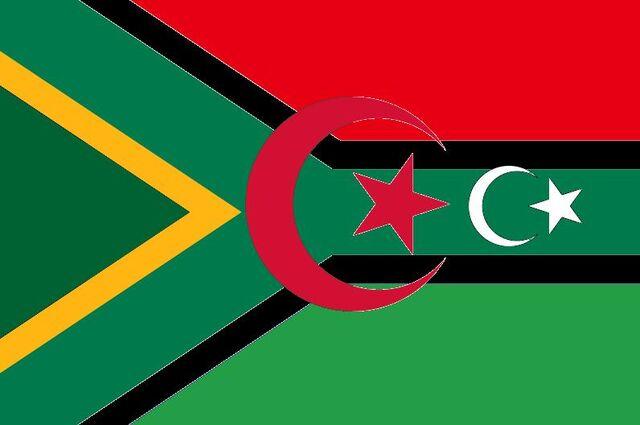 File:African union.jpg