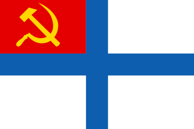 File:Flag of Grecee (RWR).png