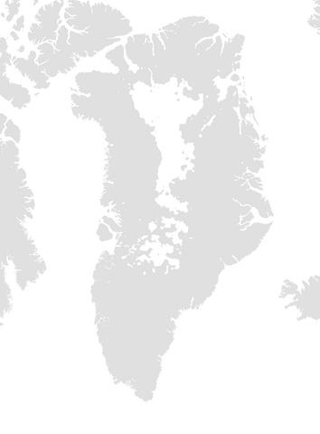 File:GreenlandMap2.png