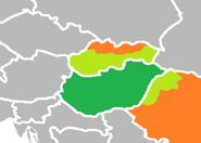 Hungaryslovak4