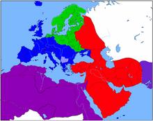 Macedonia II