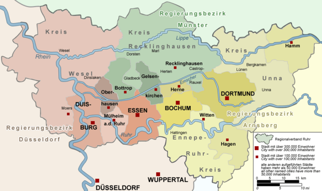 File:Ruhr area-administration.png