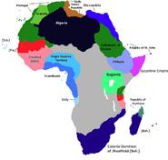 1824africa