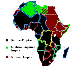 File:Africa 1945.png