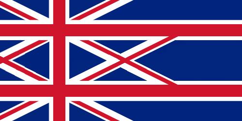 File:British Flag Alt 14.png