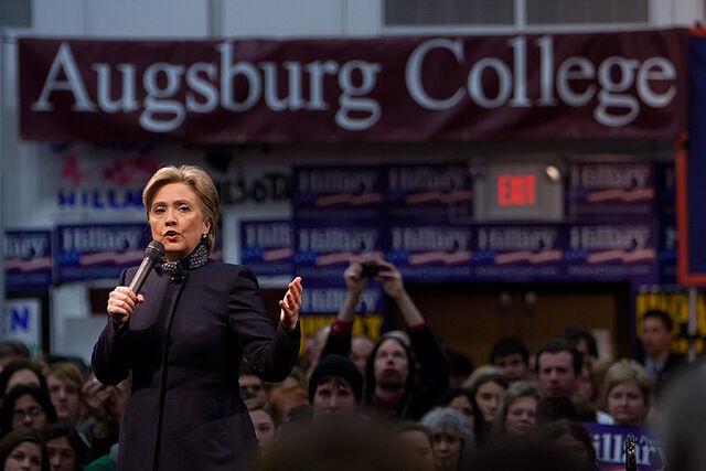 File:Hillary Clinton Feb 3 2008.jpg
