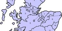 Scotland (Cromwell the Great)