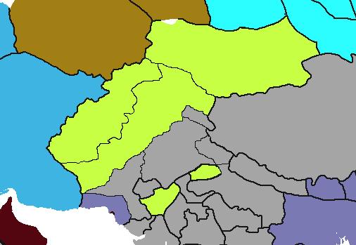 File:Suri Empire (Principia Moderni III).png