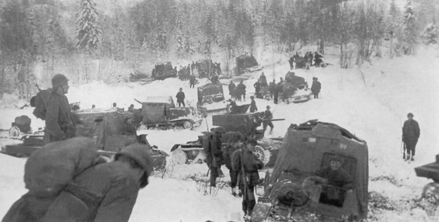 File:WWII in Yugadia.png