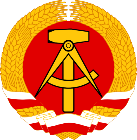 File:20120715174114!Coat of arms of East German Thuringia.png