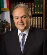 File:GobernadorOsunaMillan.jpg