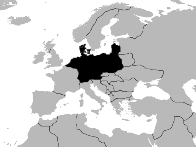 File:Map of Germany (1945).png