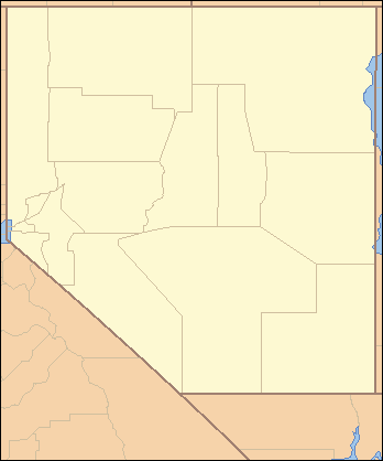 File:Nevada county map (Alternity).png