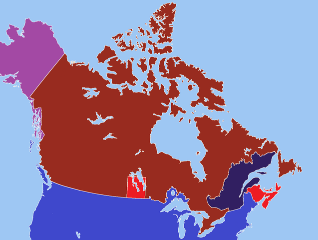 File:North America (Fractured America).png