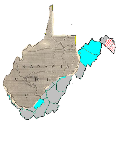 File:Pre-war Kanawha.PNG