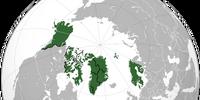 The Northern Island