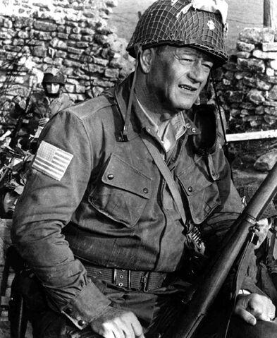 File:AH John Wayne.jpg