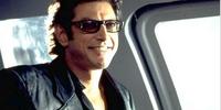 Jeff Goldblum (Ärade härlighet)