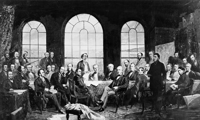 File:Fathers of Confederation LAC c001855.jpg