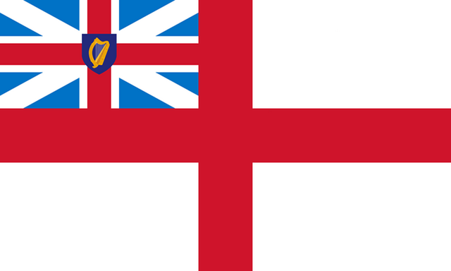 File:Flag of the Commonwealth Navy.png