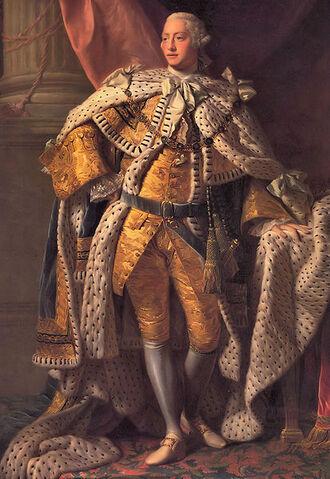 File:George III.jpg