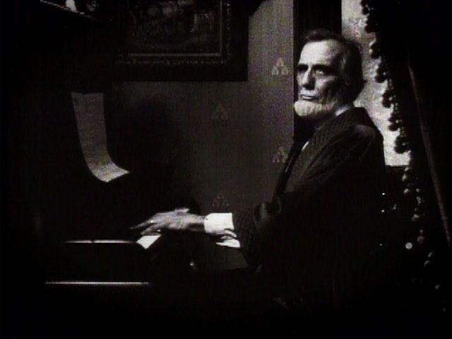 File:Old Lincoln.jpg