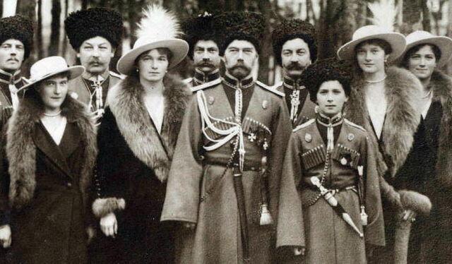 File:Romanovs in greenland.jpg