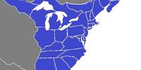United States (1797)