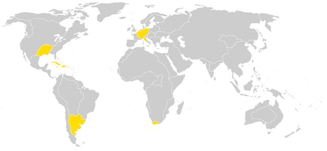 File:Worldmap 1500.png
