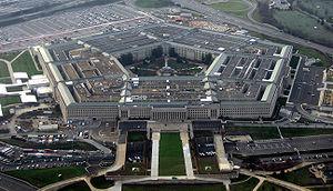 File:300px-The Pentagon January 2008.jpg