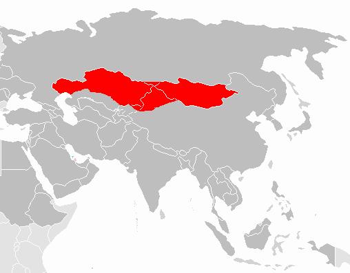 File:Central Asia Republic 2.png