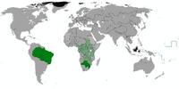 Lusofonia Comunidade (Principia Moderni III Map Game)