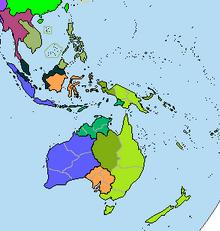 OceaniaMapRev