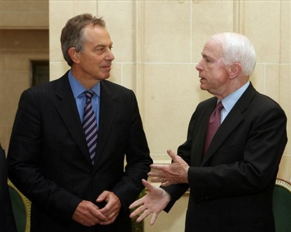 File:President McCain with Tony Blair.png