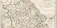 Battle of Ctemenae (Athenian Legacy)