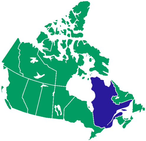 File:619px-Canada blank map svg.png