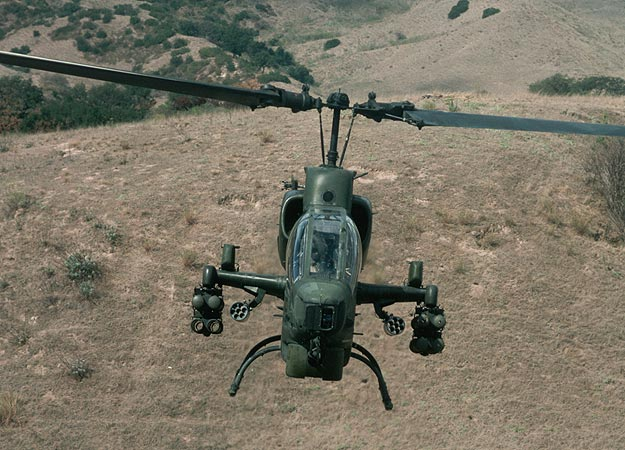 File:Ah-1-cobra-625x450.jpg
