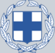 AthensCoA