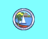 File:Avalon flag.png