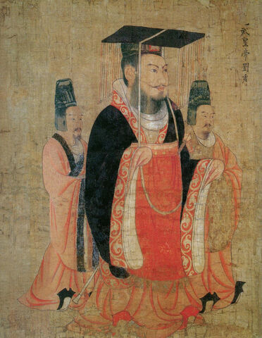 File:Chinese emperor 3.jpg