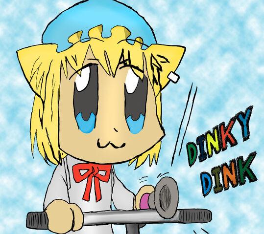 File:Dinky Dink Final.jpg