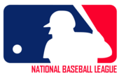 National Baseball League (Alternity)