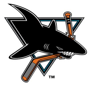 File:SJ Sharks.png
