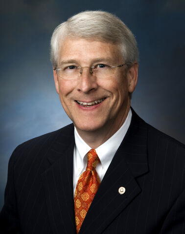 File:Senator Roger Wicker official photo.jpg
