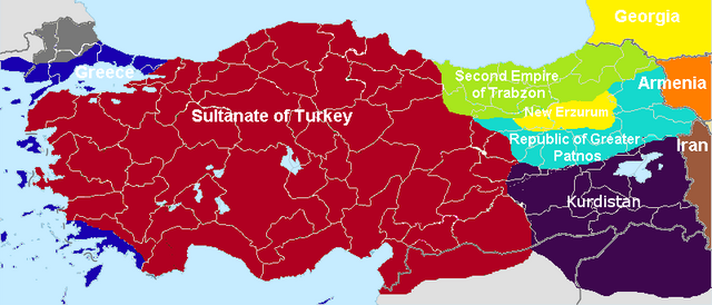 File:TurkeyExpansion2.png