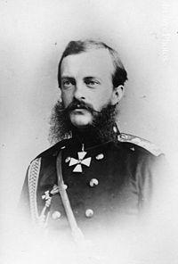File:200px-Grand Duke Michael Nicolaevich of Russia photo.jpg